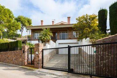 Casa o chalet en alquiler en Benicassim