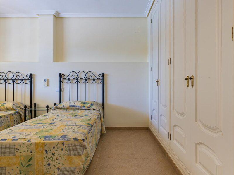 Apartamento Remodelado Benicassim